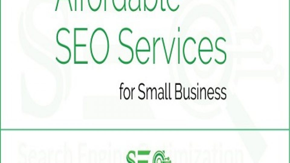 Affordable-SEO-Services -for-small-business