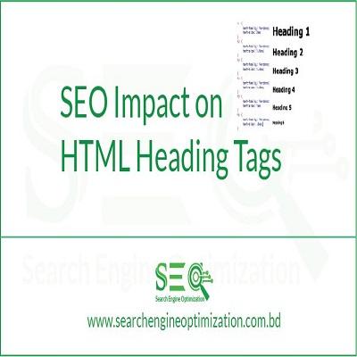 HTML-Heading-Tags
