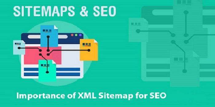 XML-sitemap