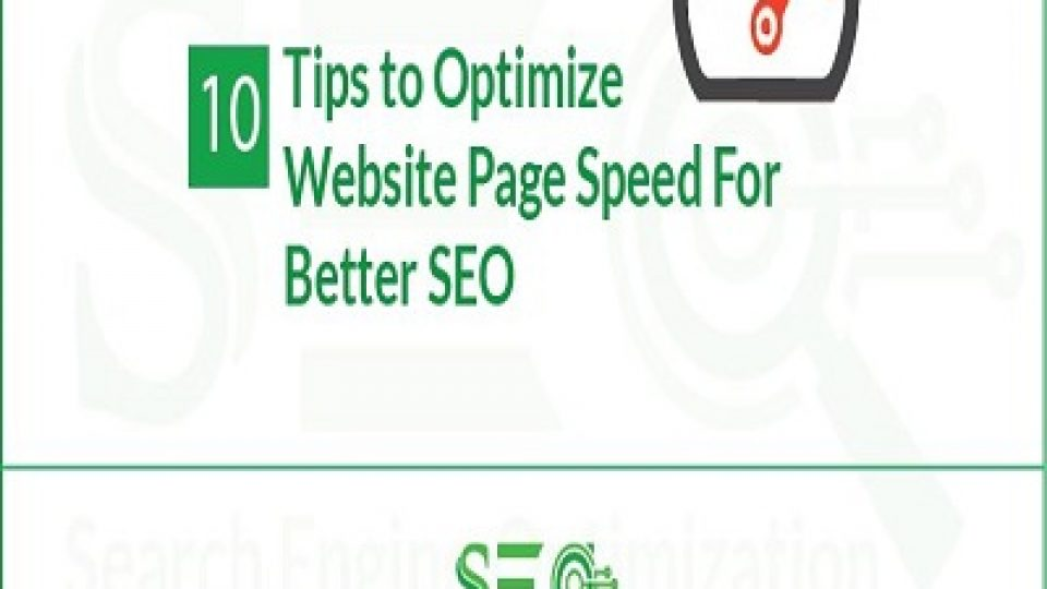 Website-Page-Speed