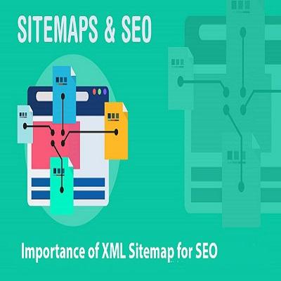 XML_Sitemap_for_SEO