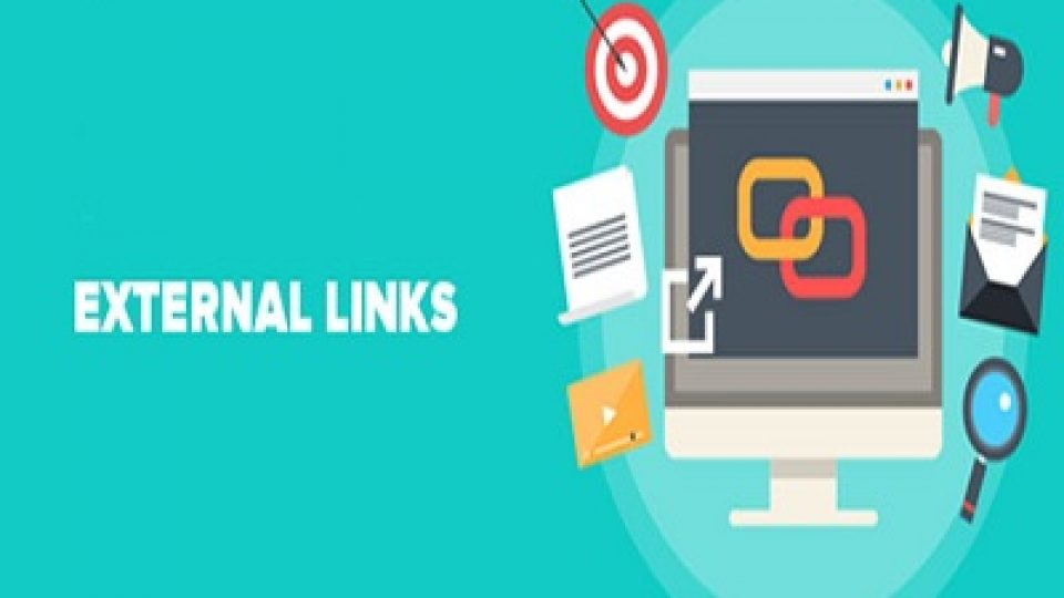 external_links_for_SEO
