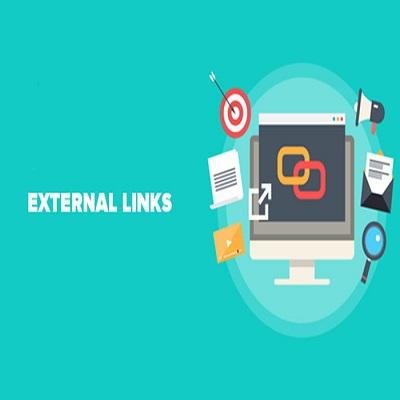external_links_for_SEO