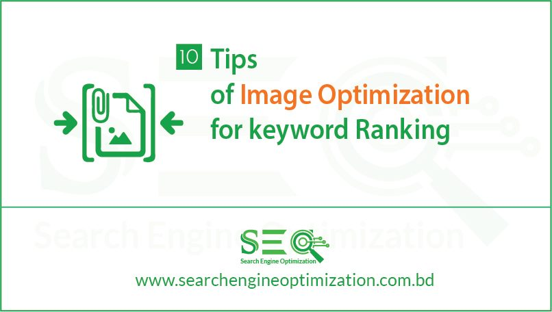 Image-optimization-tips