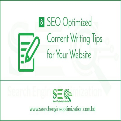 SEO-Optimized-content