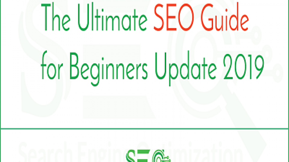 Ultimate-SEO-Guide-for-Beginners